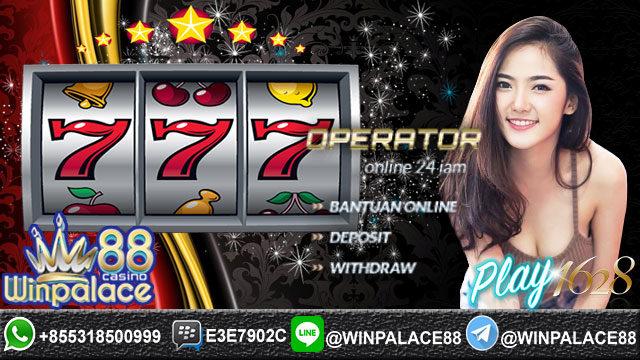 Livechat Play1628 Resmi - Winpalace88 - Daftar Slot Play1628