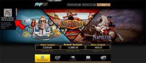 menu-download-play1628