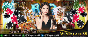 Agen Slot Play1628