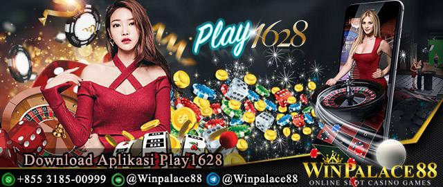 Download Aplikasi Play1628 Terbaru