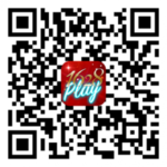 QR-Code-Play1628
