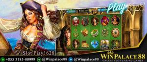 Slot Play1628